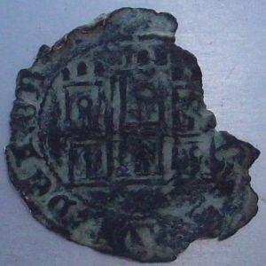 Maravedi de Enrique IV 543620668