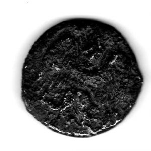 AE Tetras de Catania, Sicilia 613004817