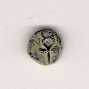 Bronce de Massalia, 49 a.c. (tipo caduceo) 638629613