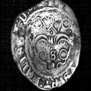 Medio Real a nombre de los Reyes Católicos (Sevilla, antes de 1520) 653038763