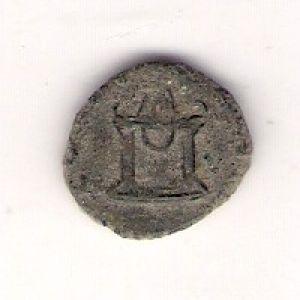 Antoniniano de Claudio II 654345299