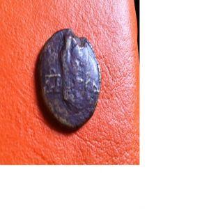 Dupondio de Rheskuporis I 662191809