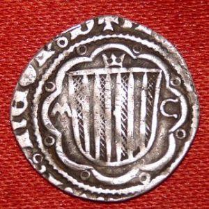 Pirral de Joan II, recortado 670646043