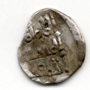 Pequeña árabe de plata 673631221