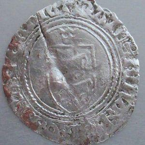Blanca de Bearn de Catalina de Foix (1483-1516) 700309510