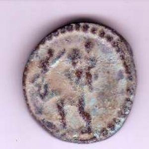 Moneda de Fantasía para turistas 704681476