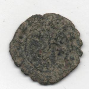 Blanca a nombre de los Reyes Católicos (Cuenca, 1506-1566) 723226718