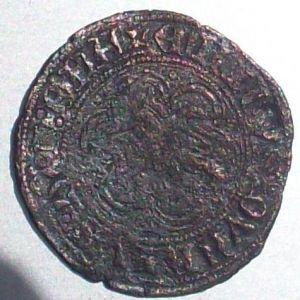 Blanca de Enrique IV (ceca ??, 1462) 727264857