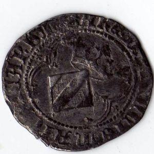 Real de Alfonso el Magnánimo 775506827