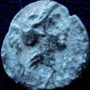 AE 10 de Pergamo, en Misia 792237528
