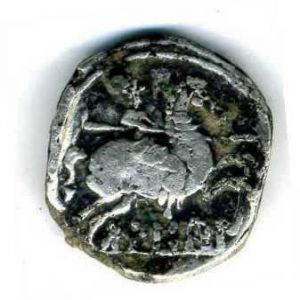 denario de bolskan 824321748