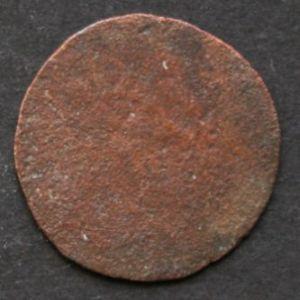 Moneda - escudo con puntos - ayuda para identificarla 853114607