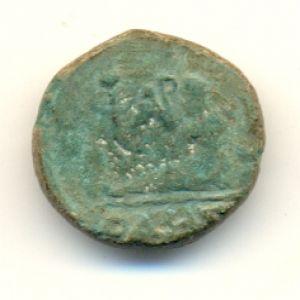 AE 16 de Odessos, Tracia 855765734