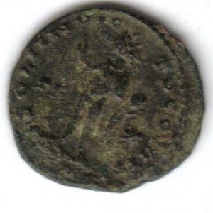 Follis de Constantino I 865815401