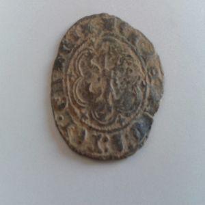 Blanca de Enrique III de Toledo 897987490