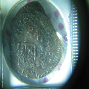 moneda a identificar 942202970