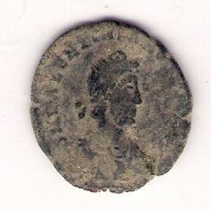Maioriana de Valentiniano II 969874803