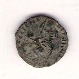 AE3 de Constancio II 993924448