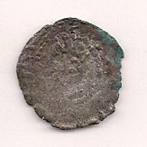 Moneda a identificar 997488387