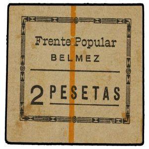 6 VALORES DE BELMEZ 999493183