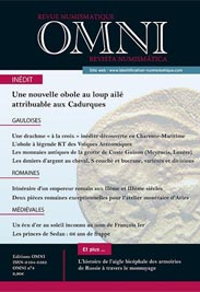 Droit photo - Page 2 Logo_france